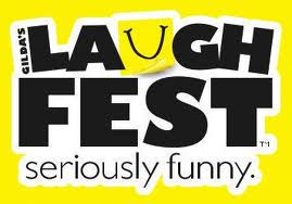laughfest
