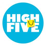 High-five-300x300
